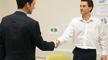 Comarketing: Una buena solución para promocionar nuestras marcas con poco presupuesto.