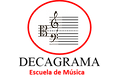 Logotipo Vertical.png