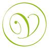 Carolinasdelight_logo_Carolin_Vonhoff-01