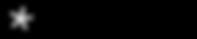 artflakes_logo_high.png