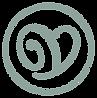Carolinasdelight_logo_Carolin_Vonhoff_ne