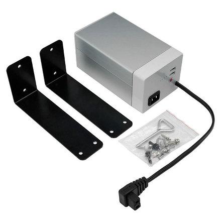 Модуль для автономной работы холодильника
