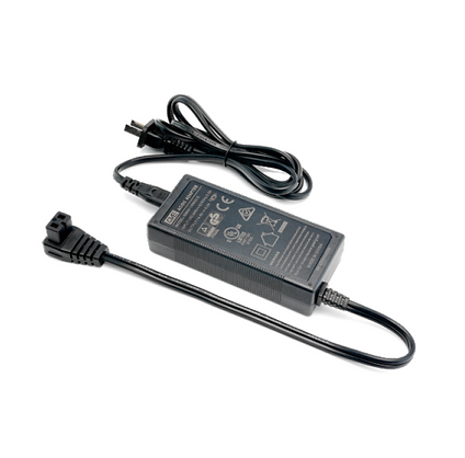 Alpicool-adapter.png
