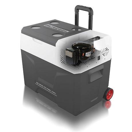 kompressornyi-avtoholodilnik.jpeg