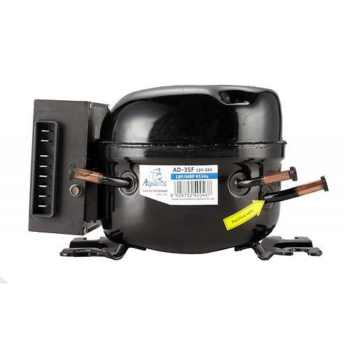 Alpicool-compressor.jpg