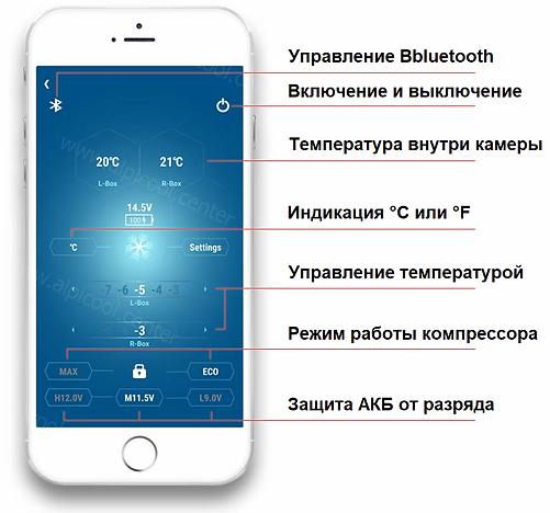 bluetooth-2.webp