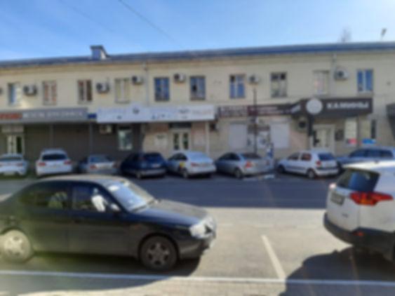 alpicool-in-Krasnodar.jpg