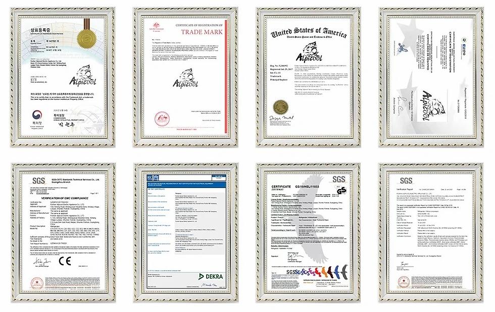 sertifikat.webp