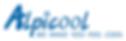 alpicool-logo-new.png