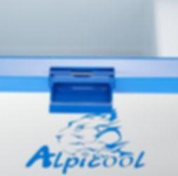 Alpicool-ruchka-zashchelka.jpg