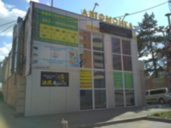 alpicool-in-Samara.jpg