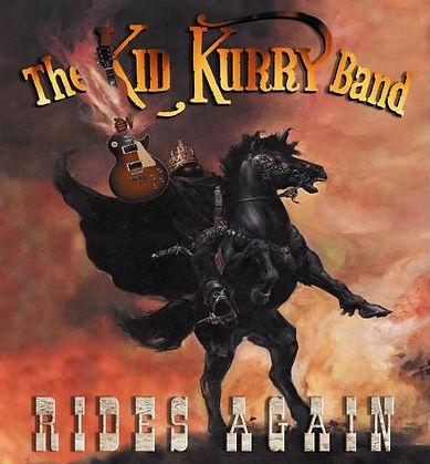 The Kid Kurry Band Horse Logo.jpg