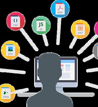 usabilidad-formatos-archivo.png