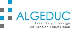 Logo ALGEDUC.png