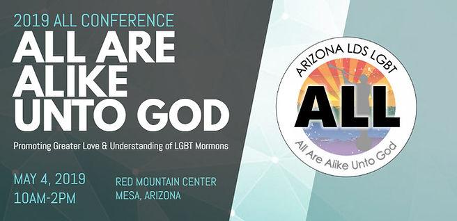 2019 Conference Card - Header-3.jpg
