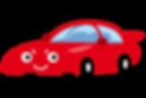 car_character1_sportscar.png