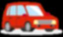 vehicle_car_illust_1817.png