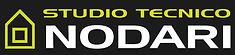 thumbnail_Logo Nodari copia.jpg