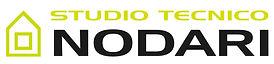thumbnail_Logo Nodari.jpg