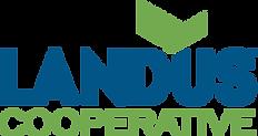 Landus-Logo_Color.png