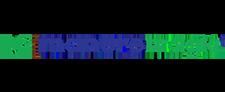 manure-magic-logo-larger-r_website.png