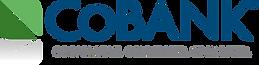 CoBank-logo.png