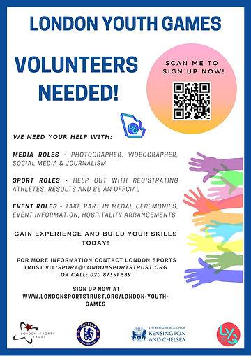 Final LYG Volunteer Poster.jpg