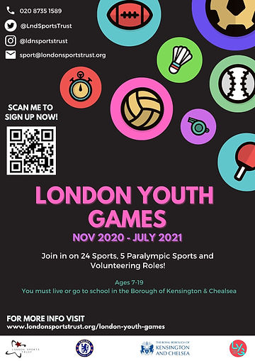Final London Youth Games.jpg
