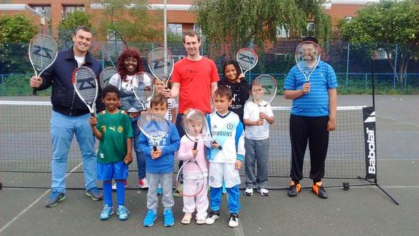 Tennis Family Photo.jpg