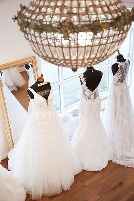 10823 - Kennedys brudekjoler - 025.jpg