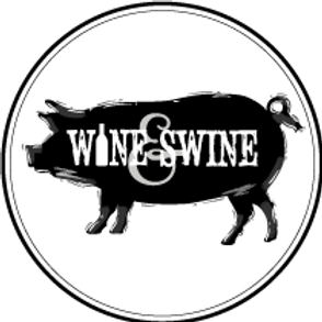 Wine-and-swine-logo-white.png