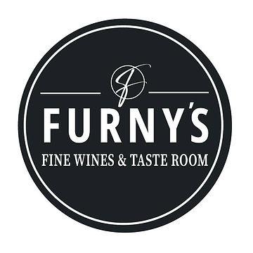Furny's.jpg