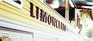 5542_restaurant_limoncello_000.jpg