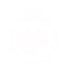 logo white (thick outline).png