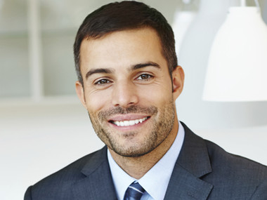 Adam Kant, Council Member