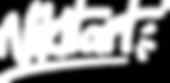 Logo-nIKITART blanc2.png