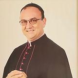 Mons Célio.jpg