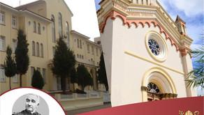 Diocese de Uberaba completa 114 anos de criação