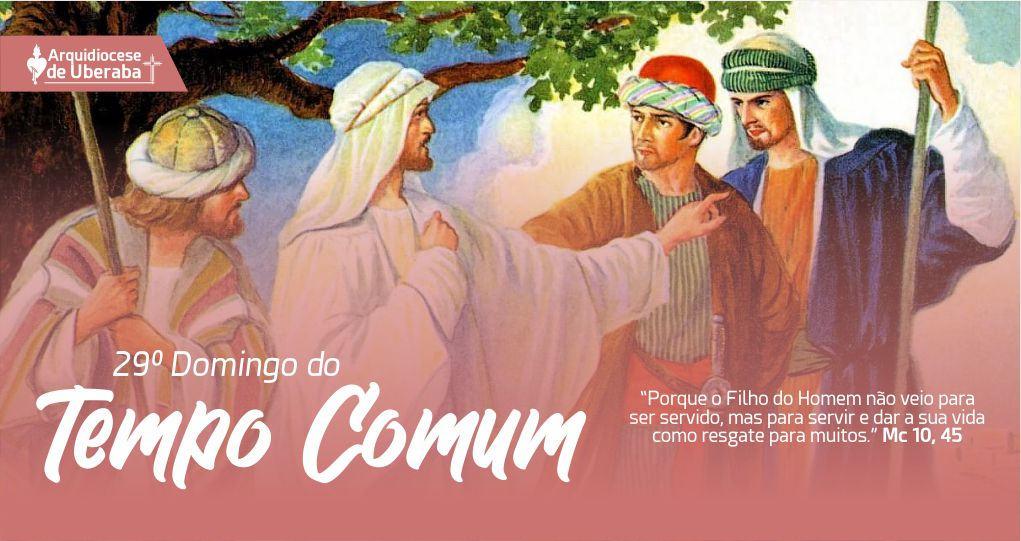 29º domingo do tempo comum - site.jpg