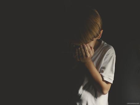 Comissão Arquidiocesana para a proteção de menores e de pessoas vulneráveis - CAPMPV