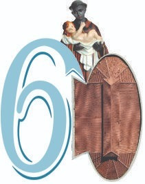 Paróquia São Benedito inicia Ano Jubilar em comemoração aos seus 60 anos