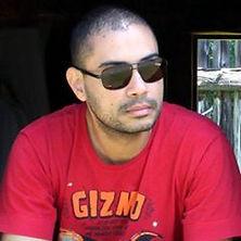 Rodrigo Henrique - sócio Jogaderia