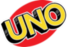 1200px-UNO_Logo.PNG