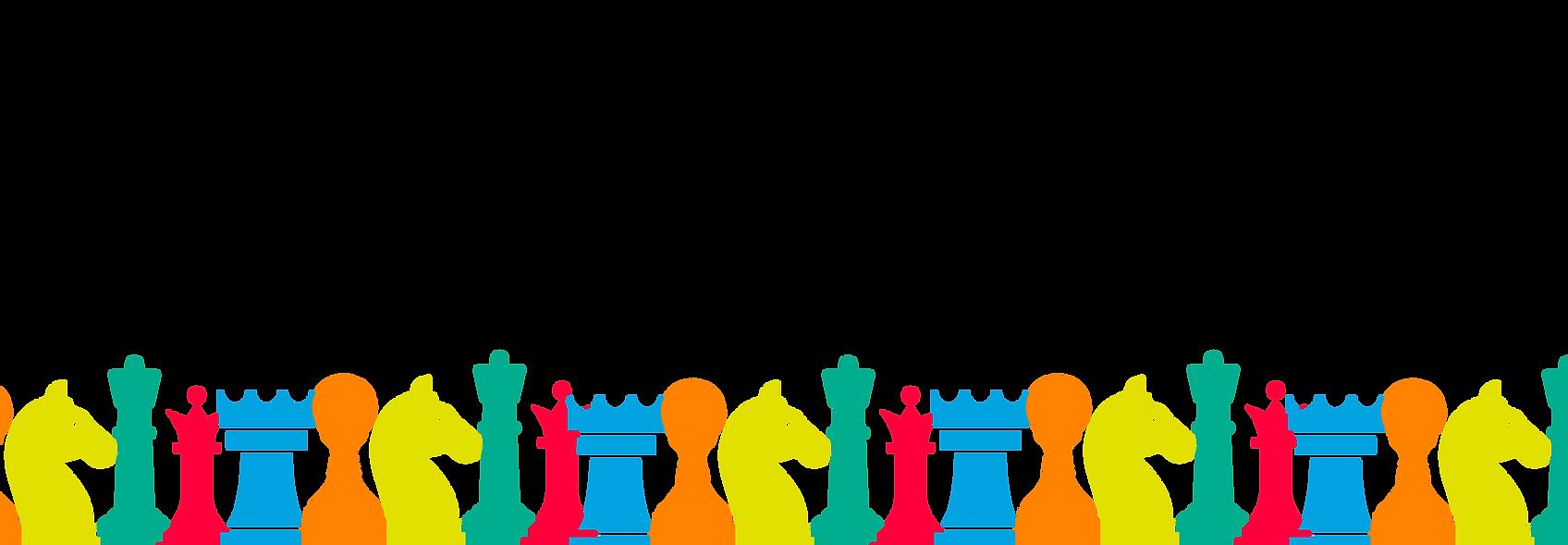 Cópia de Curso Xadrez - whats curso xadr