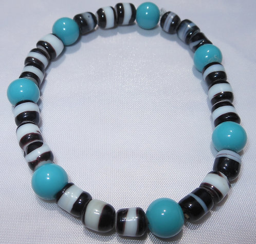Tropical Passion Bracelet