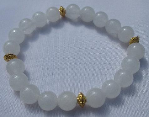 Heavens Bracelet