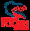 logo_color1_png-1.png