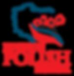 Houston Polish Fesival logo