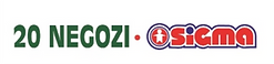 pezzo_banner.png