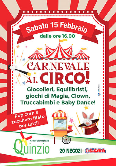 post_carnevale _quinzio.jpg